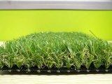 Hierba/césped/césped artificiales durables del jardín que ajardinan