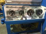 Hxe-22dwt&Nbsp; Copper&Nbsp; Fine&Nbsp; Macchina di trafilatura con la macchina di illustrazione di Annealer /Cable con Annealer
