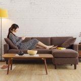 Antike Möbel-Wohnzimmer-Freizeit-Sofa