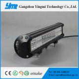 "17.5 "" 126W Lightbar LED 자동차 운전 일 표시등 막대"