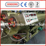 Máquinas HDPE Agua Pipe 16-630mm