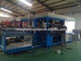 Инструмент 2016 оборудования пластмасового контейнера высокого качества Chenghao/канцелярские принадлежности/замок/ежедневно необходимости/электрическая формируя машина