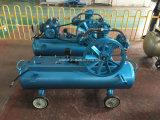 Mini testa della pompa di aria di industria di Kaishan KJ40 4HP 8bar
