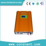 Contrôleur de remplissage solaire intelligent 50A - 200A