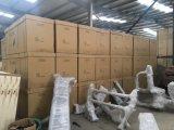 Третбан Rct-800 оборудования пригодности для коммерческого использования