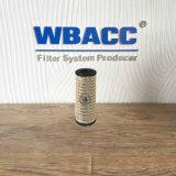Großhandelshydrauliköl-Filter 1r0719