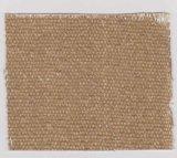 Tessuto rivestito della vetroresina della vermiculite della polvere