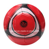 Cheapest 1.8mm PVC 4 Promotion de taille 5 ballon de soccer