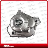 Coperchio del motore del motociclo per il pulsar 180 di Bajaj