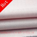Rayon-Polyester-Satin-Gewebe für Kleid-Fußleisten-Beutel-Klage-Schuhe