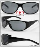 Sports Vente de lunettes de soleil à la mode et chaud (WSP508241)