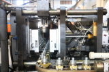 De Plastic Flessen die van het Huisdier van Eceng Vormende Machine blazen