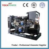 20kw工場Pirce電気エンジンの発電機のディーゼル発電機セット