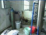 De Sterilisatie van de Behandeling van het Drinkwater van de Generator van het ozon