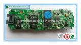 Unterhaltungselektronik Schaltkarte-Montage-Service PCBA