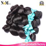 Caixas de empacotamento do cabelo que enviam o cabelo livre dos fornecedores de Guangzhou