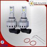 indicatore luminoso con 6500K, Ce, E-MARK dell'automobile dell'automobile di 40W 8000lm LED