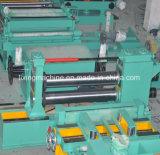 Línea que raja completamente automática máquina para la tira de acero