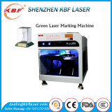Machine de marquage au laser 3W 3D Photo Laser