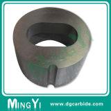 CNC que faz à máquina a bucha de aço do guia da vária forma