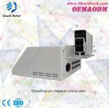 Portable efficace 650nm Lipo Laser appareils minceur pour la perte de poids
