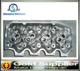 Cabeça de cilindro do OEM 480ef-1003015mA 480e1003010 475ef-1003015mA para Chery 1.6L Sqr480e Sqr480ef Sqr475