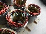 turbine de vent de 1500W 24V 48V 96V à vendre avec le bon prix