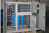 膜分離窒素の発電機