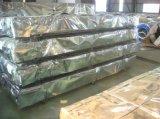 Buntes Metalldach Blatt vorgestrichene Galvanzied Dach-Fliese