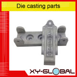 OEM moulé en aluminium de précision des pièces automobiles