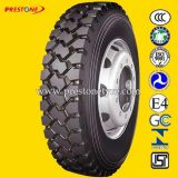 Triangle pneus tubeless Goodride chariot 385/65R22.5 245/70/17, 5