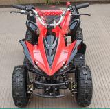 A7-008 lujo ATV de la motocicleta con el certificado del CE