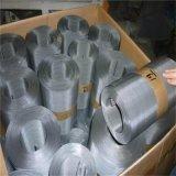 Monel 400 Ligas de tecidos de malha