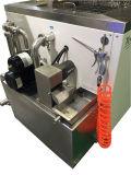 De gespannen Ultrasone Schoonmakende Machine met het Opheffen van Platform /Agitation/ beschermt Katoen
