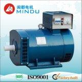 Generator 15kw (ST/STC)