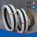 Kdas / Joint hydraulique pour cylindre hydraulique et piston