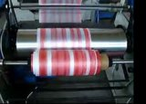 Double-Color Film Strip extrudeuse (SJD-45)
