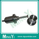 Perfurador combinado precisão do carboneto de tungstênio do produto novo