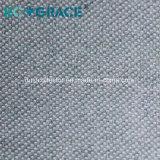 Ткань давления фильтра PP ткани фильтра микрона (PP 6380)