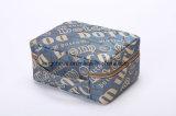 نمط وجيّدة يبيع جاكار مستحضر تجميل حقيبة ([ككّ001])