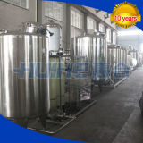 Machine de développement de lait de soja à vendre