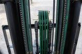 3トンの電気フォークリフト