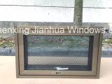 알루미늄 차일 Windows, 고품질, 경쟁가격
