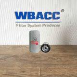 De Filter van de Brandstof van de Delen van de dieselmotor FF5612