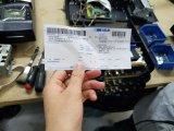 Врезанный блок развертки Ms4100 Barcode автоматически просматривает для билета лотереи