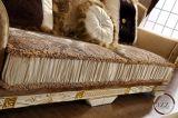 شسترفيلد تصميم حديث بناء أريكة مجموعة