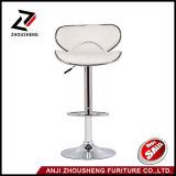 Barre de fournisseur de meubles modernes de jeu de chaise de gros