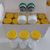 Polvo blanco oxitocina La oxitocina Acetato de eyección de la leche