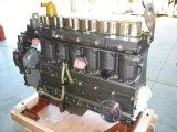 Piezas de motor nuevas Caterpillar 3306 Cylinder Block