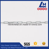 Alta catena della catena G43 della prova Nacm2003